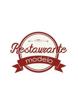 Restaurante Modelo Electra apk screenshot