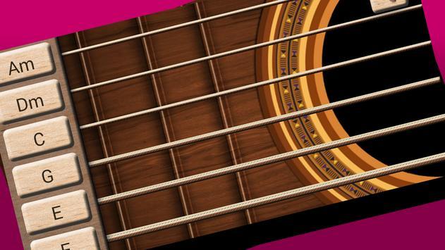 Electric Guitar Online Simulator : electric guitar simulator for android apk download ~ Hamham.info Haus und Dekorationen