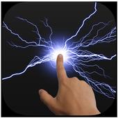 Prank Electric Effect icon