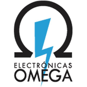 Omega CCTV icon