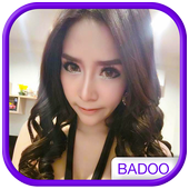 Chat Badoo Login Dating Tips icon