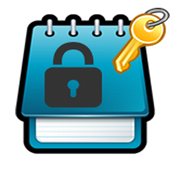 Password Reminder 2013 icon
