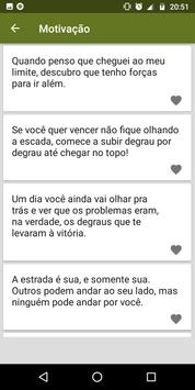 Frases Diárias screenshot 5