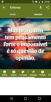 Frases Diárias screenshot 6
