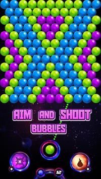 Bubble Elements screenshot 7