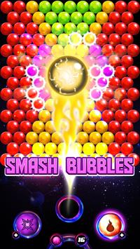 Bubble Elements screenshot 1
