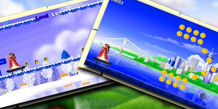 Elena Adventure in Avalor screenshot 4