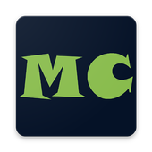 MicroCaceres icon