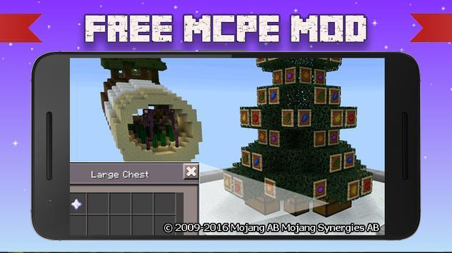 Elite Gliders Minecraft map screenshot 10