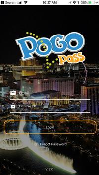 Pogo Pass apk screenshot