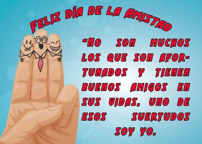 Frases Para Feliz Día Del Amor Y La Amistad для андроид