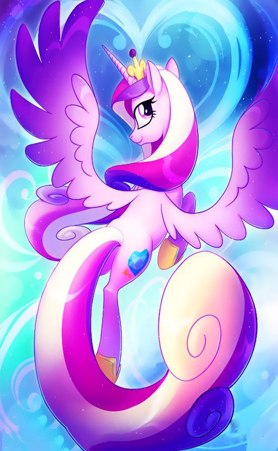 Hd My Little Pony Wallpapers For Fans For Android Apk Download