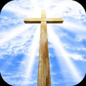 Historia da Redenção icon