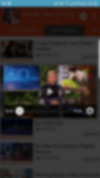 The Ellen Show Hot Clips screenshot 3
