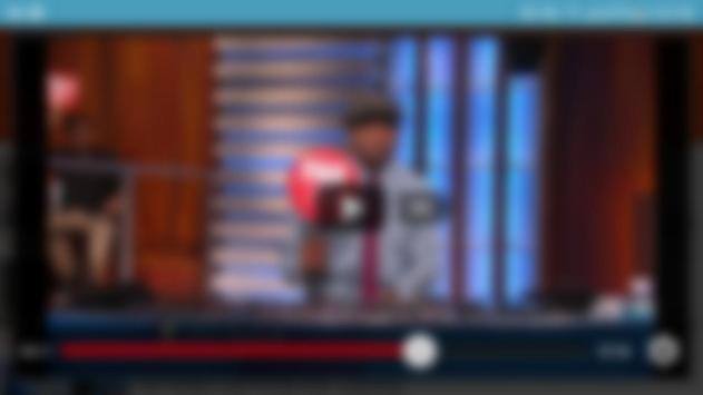 The Ellen Show Hot Clips screenshot 2