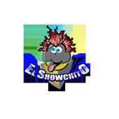 El ShowChito Radio icon