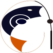 صيادين اسكندرية icon