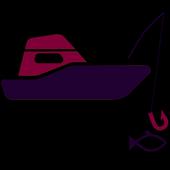 مراكب التسقيط بالاسكندرية icon