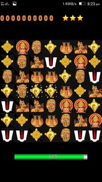 Tirupati 'Govinda' Game screenshot 5