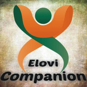 Elovi Companion icon