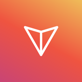 Insta Download - Photo & Video Saver icon