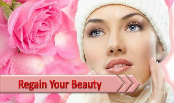El Rouby Clinic Beauty surgery apk screenshot