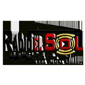 Radio el Sol Abra Pampa icon