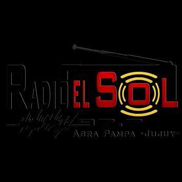 Radio el Sol Abra Pampa screenshot 4