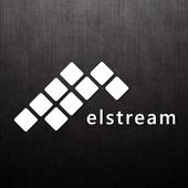 elstream icon