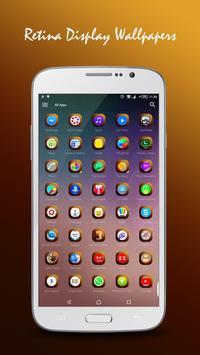 Theme for Galaxy J7 Max apk screenshot