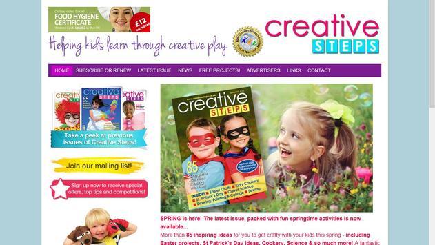 Digital Business Card screenshot 2