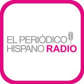 EPH Radio icon