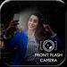 Front Flash Camera