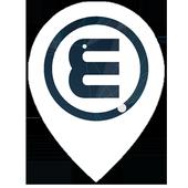 EpiDroid icon
