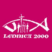 Lednica2000 icon