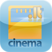 cinema.lt icon
