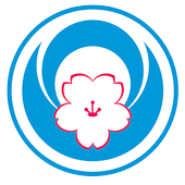 Сакура сургууль - Багш icon