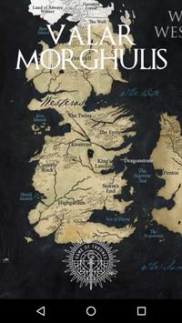 Dialogues from Got poster