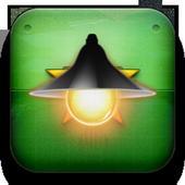 Magic Light icon