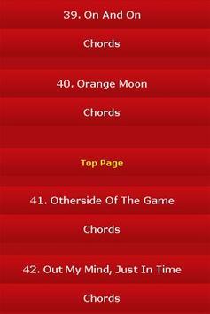 All Songs of Erykah Badu screenshot 1