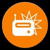 Radyo Yıldız icon