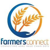 Farmers Connect icon
