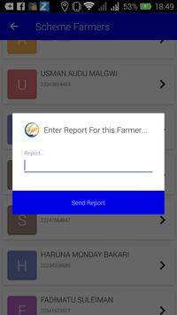 Farmers Connect screenshot 7