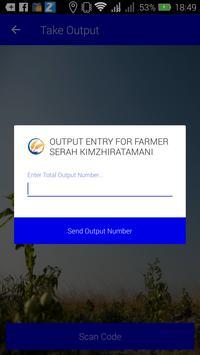 Farmers Connect screenshot 6