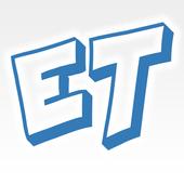 Ergo Team Reader icon