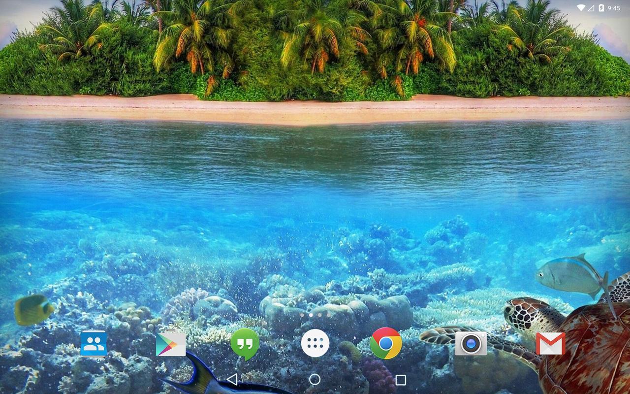 Caribe Island Ocean Tropic Apk Baixar Gr 225 Tis