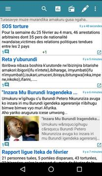 Burundi Direct screenshot 3