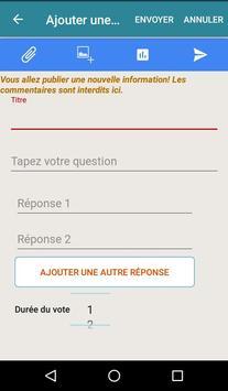 Burundi Direct screenshot 7