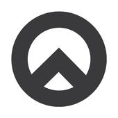 WashLB icon