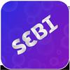 SEBI LODR Regulations App icon